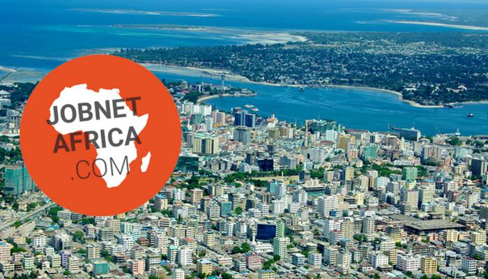 cityafricas growing cities - 700×400