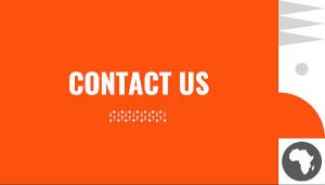 International recruitment agency | JobnetAfrica
