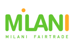 Administration Manager for Milani Planet